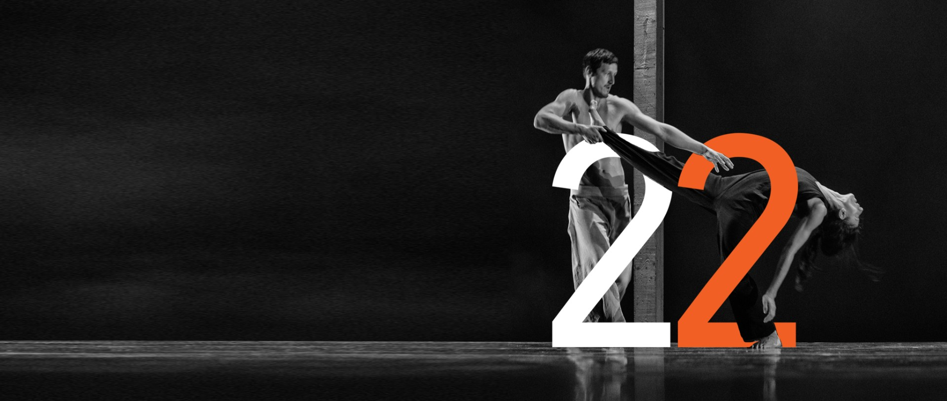 KALAMATA INTERNATIONAL DANCE FESTIVAL